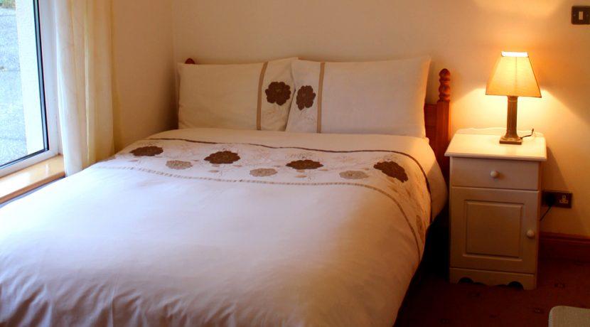 104_bedroom_1000