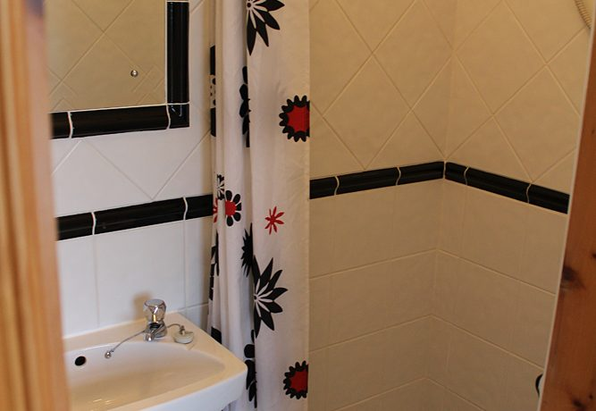 104_shower