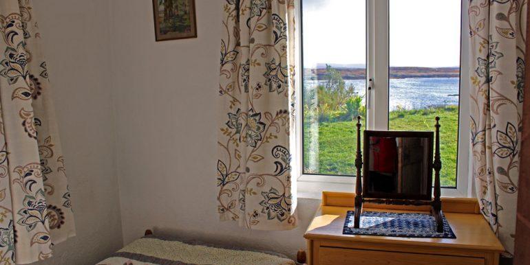 129_bedroom_2update