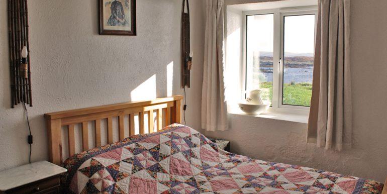 129_double_bedroom