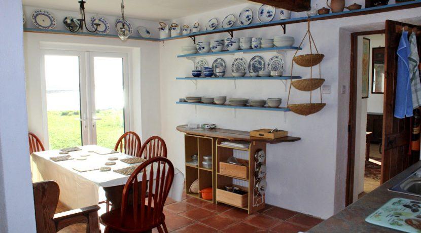 129_kitchen_5