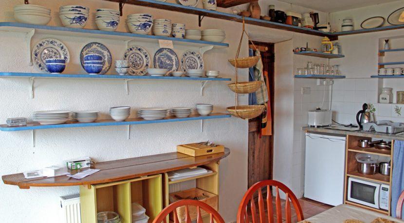 129_kitchen_one
