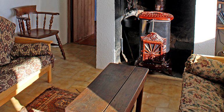 129_sittingroom