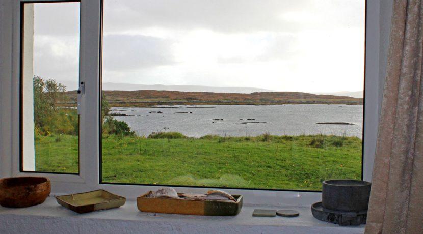 129_window_view
