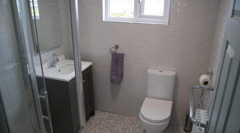 134 bathroom