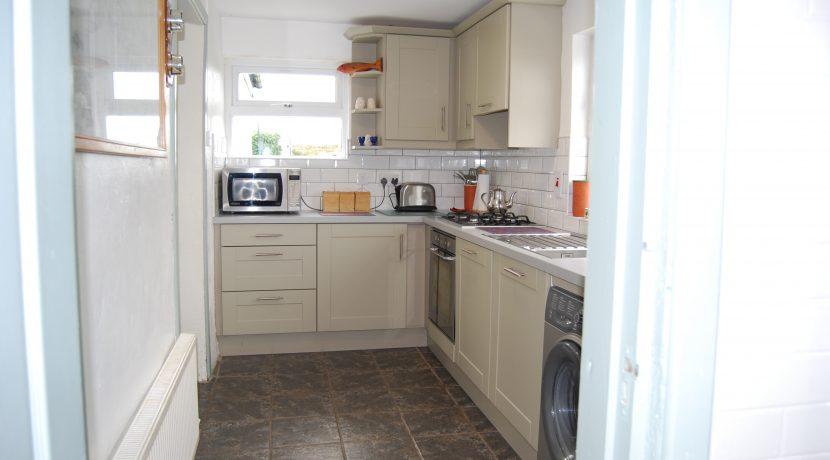 134 kitchen 2