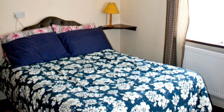 144_newbedroom_blue