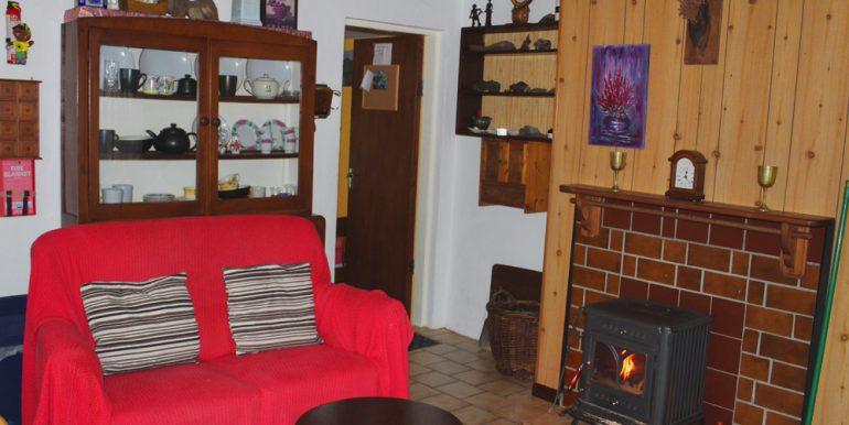 144_sittingroom_woodburner