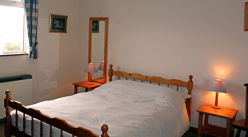146_bedroom_2