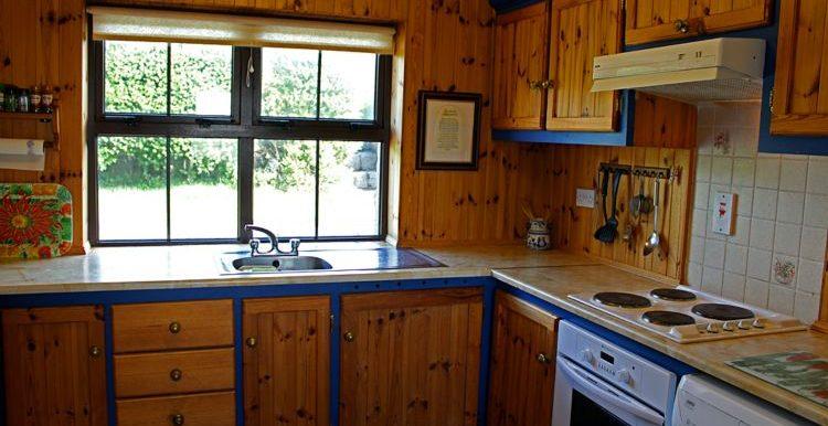 148_kitchen2