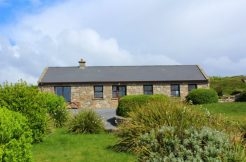 148 Claddaghduff Holiday Cottage