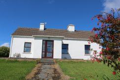 Holiday Cottages in Cleggan Connemara Coastal Cottages