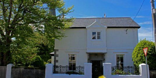 Clifden 185 Hillhouse