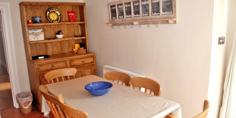 185_kitchen_a