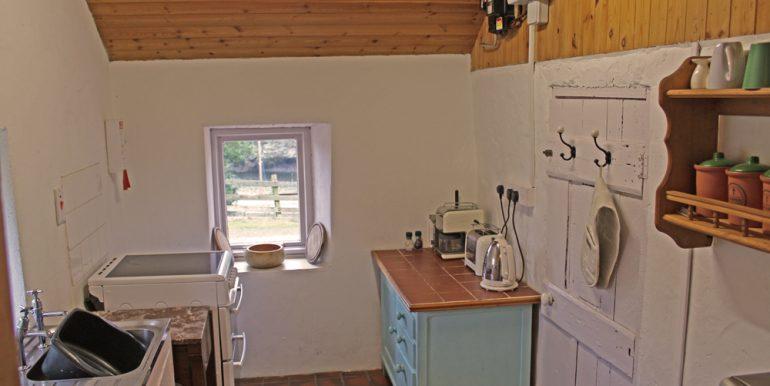 186_renvyle_kitchen_a