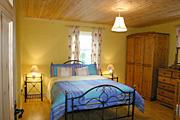 187_bedroom