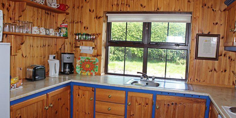 187_kitchenl