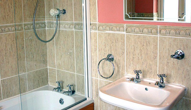 196_bathroom_update copy