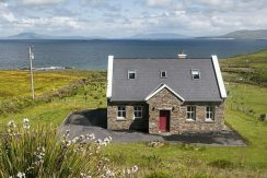 196 Holiday Cottages Connemara
