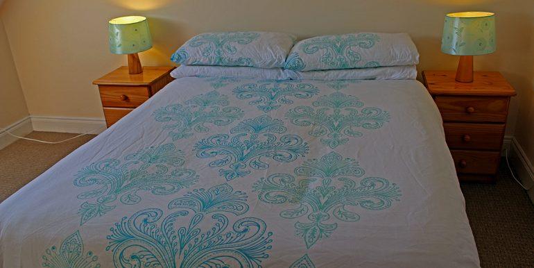 197_bedroom_1