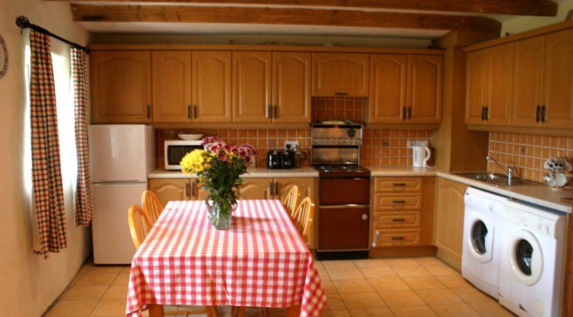 197_kitchen