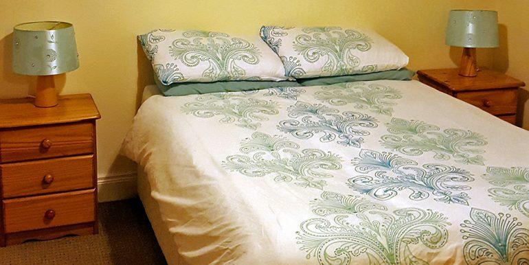 197b_bedroom_double_resize
