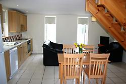 197b_kitchen