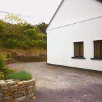 Holiday Cottage 305 Tully Cross Connemara
