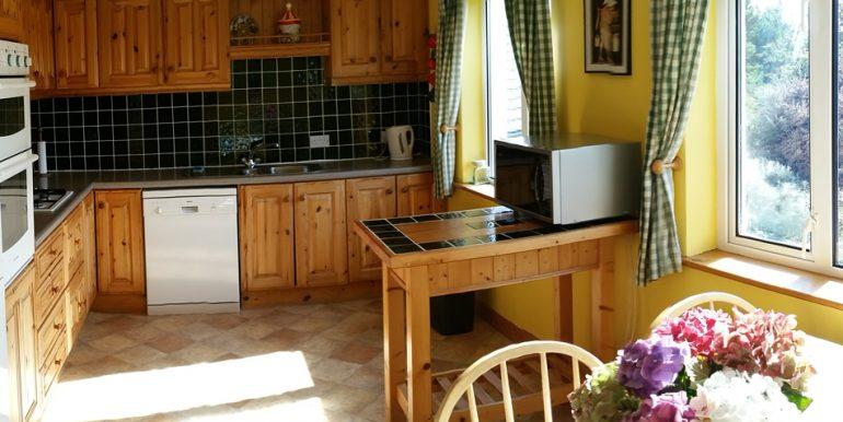 213_kitchen1a