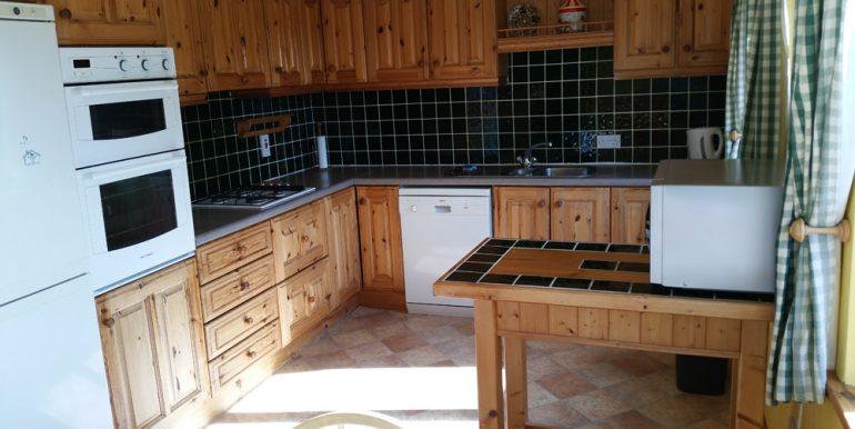 213_kitchen2a