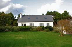 213 Claddaghduff Holiday Cottage