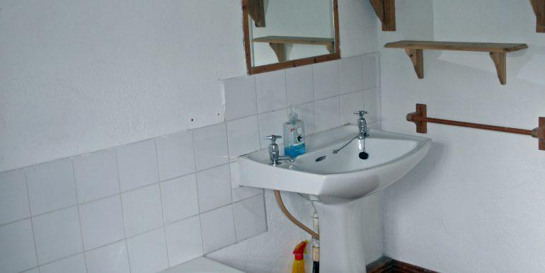 218_bathroom