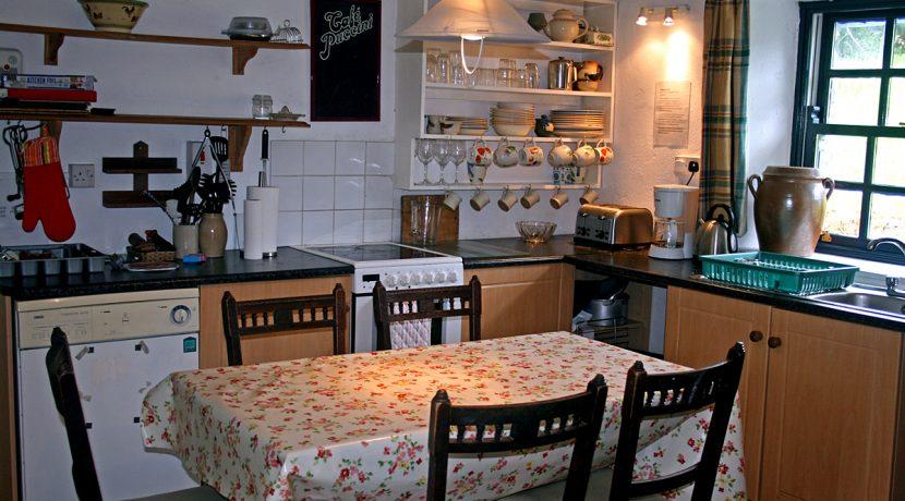218_kitchen_a