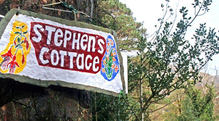 218_stephens_cottage_sign