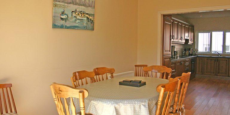 235_diningroom