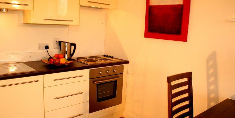 246_kitchen