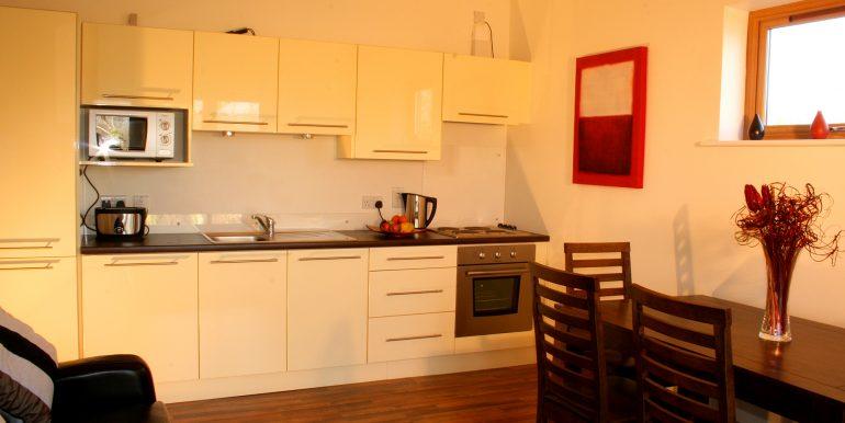 246_kitchen2