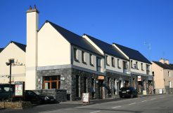 246 Letterfrack Apartments Connemara