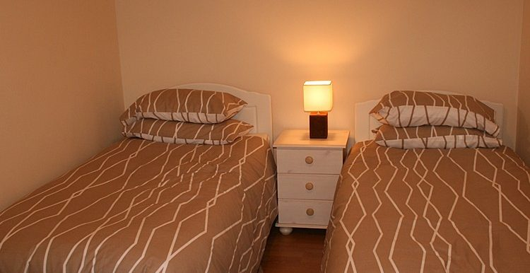 247_bedroom2-750x667