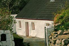 247 Holiday Cottage Connemara