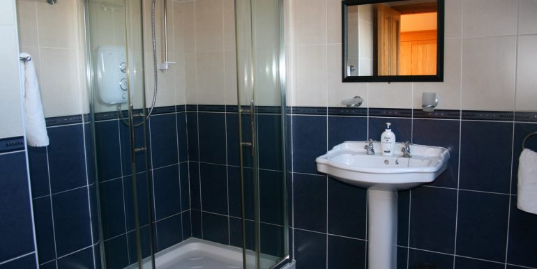 254_bathroom_new