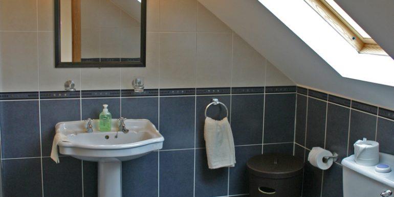 254_bathroom_update