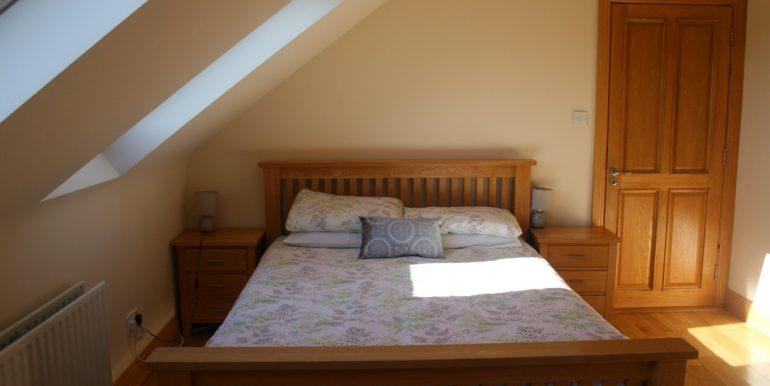 254_bedroom_new