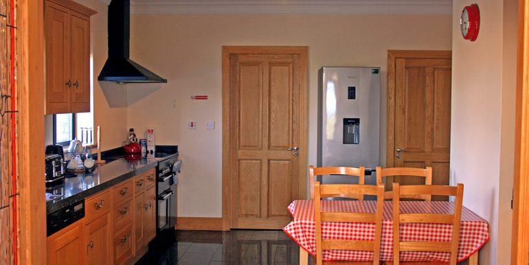 254_kitchen_new