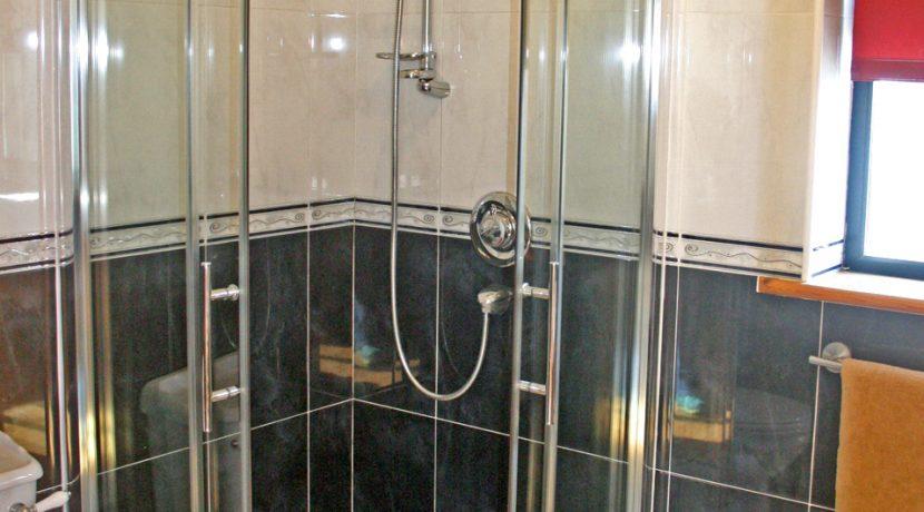 254_shower