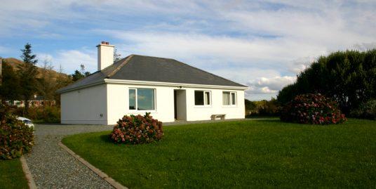 Cashel 266 Waterside Cottage