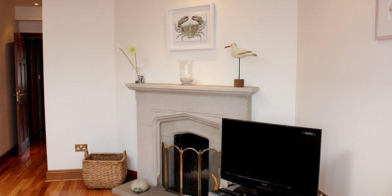 269_fireplace