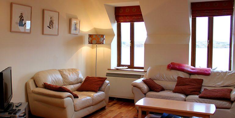 269_sittingroom