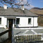 288 Holiday Cottage in Recess Connemara