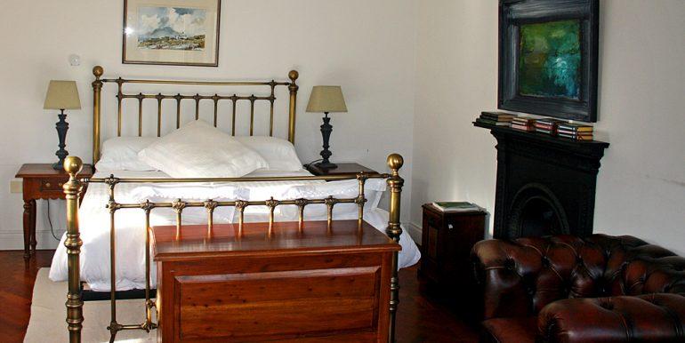 286_bedroom